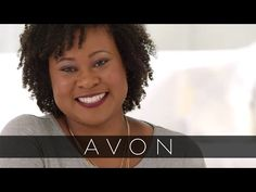 www.youravon.com/REPSuite/become_a_rep.page?shopURL=valtimus http://avon4.me/confidence What inspires you to continuously improve and achieve your goals? Avon Representative Georgiana shares the story of her success … YouTube: join avon  Sell Avon Products & Gain Confidence | You Make It Beautiful - http://47beauty.com/nails/index.php/2016/08/11/sell-avon-products-gain-confidence-you-make-it-beautiful/