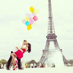 7 Romantic French Words to Memorize for Your Mate ...