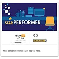 Amazon Pay Egift Card In 2020 Egift Card Gift Card Email Gift Cards