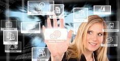 Dez dicas para o empresário organizar a casa com soluções online gastando pouco