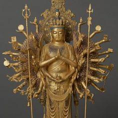 42 件のおすすめ画像ボード千手観音 Buddhismasian Artbuddha