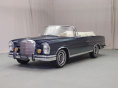 Displaying 15 total results for classic Mercedes-Benz Vehicles for Sale. Mercedes Benz Coupe, Mercedes 300, Classic Motors, Classic Cars, Convertible, M Benz, Classic Mercedes, Steyr, Maybach