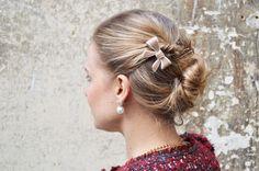 blog-da-mariah-marina-ask-mi-penteado-paris-1