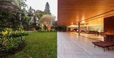 Galeria de Casa Rampa / Studio mk27 - Marcio Kogan + Renata Furlanetto - 22
