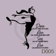 D005_DanceV-copyright.jpg