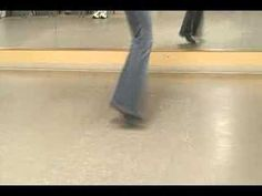 My teacher Step Dancing Moncton, NB Canada I want to improve the traffic so i'm adding these keywords: Lord of the dance Tap Dancing Lord Of The Dance, Tap Dance, Celtic, Dancing, Youtube, Irish, Music, Musica, Musik