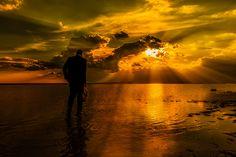 golden era by Nezir Aras on 500px