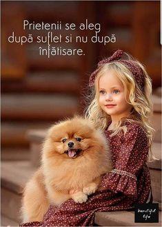 Good Night Wishes, Good Morning Good Night, Evening Greetings, Goeie Nag, Toddler Biting, Afrikaans Quotes, Pinterest Popular, Photo Quotes, Beautiful Children