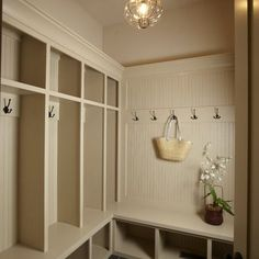 Cubbies Design, Pictures, Remodel, Decor and Ideas - page 4