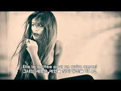 Nana Mouskouri-Plasir d'amour[사랑의기쁨] - YouTube
