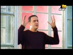 Saber El Robaay - Aaz El Habayeb / صابر الرباعي - أعز الحبايب
