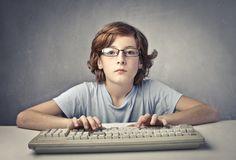Het Nederlandse ICT onderwijs is achterhaald. Emerce.