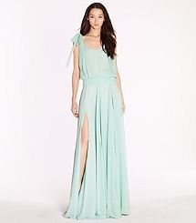Tory Burch BECKETT DRESS.  I wish I had somewhere to wear this!
