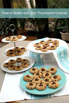 This great childhood combo will soon become your favorite holiday cookie. Easy to make, pretty to display and great to swap! Blossom Cookies, Cookie Recipes, Bar Recipes, Christmas Snacks, Thumbprint Cookies, Holiday Cookies, Favorite Holiday, Cake Cookies, Peanut Butter