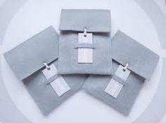 """Résultat de recherche d'images pour """"Origami-Style Katamaku"""""""