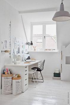 complementos-decoracion-papelera-macetero-papel-estilo-nordico