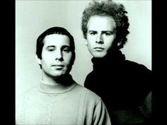 ▶ Bookends - Simon and Garfunkel