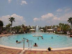 Endless Summer | Seacrest Beach, FL Homes | Beaches of South Walton Vacation Rentals