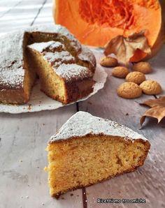 Banana Bread, Panna Cotta, Food And Drink, Pumpkin, Baking, Sweet, Desserts, Recipes, Cakes