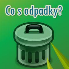 Co s odpadky? Rice Cooker, Jdm, Kitchen Appliances, Diy Kitchen Appliances, Home Appliances, Japanese Domestic Market, Kitchen Gadgets