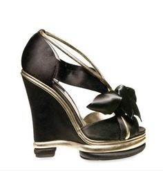 Dolce Gabbana shoes !