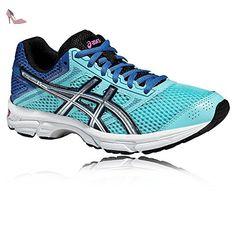 Duramo 8, Chaussures de Running Entrainement Homme, Argent (Onix/Grey Four/Core Black), 40 2/3 EUadidas