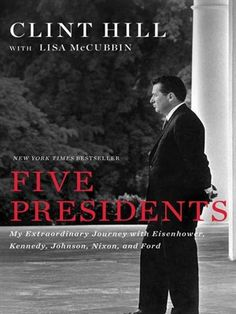 56 best black white book covers images on pinterest white books cover of five presidents ebook available for free download from mesa public library fandeluxe Images