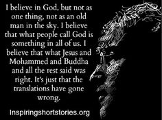 Inspiring+John+Lennon+Quotes | -inspirational-quotes-god-quotes-inspiring-quotes-john-lennon-quotes ...