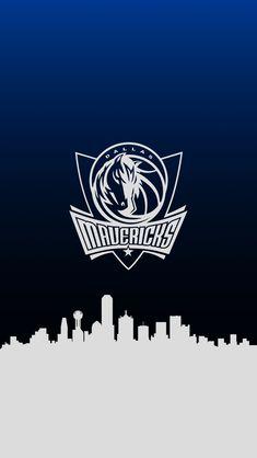 Basketball Teams, Sports Teams, Nba Wallpapers, Smart Women, Dallas Mavericks, Michael Jordan, Bass, Drawings, Life