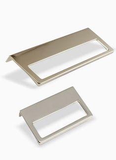 6 pomoli oro Anticato Ø 30 mm | pomelli | Oro antico e Oro
