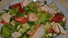 Diet Food Design New Ideas Salad Recipes, Diet Recipes, Vegetarian Recipes, Cooking Recipes, Healthy Recipes, Healthy Food, Diet Inspiration, Diet Motivation, Food Design