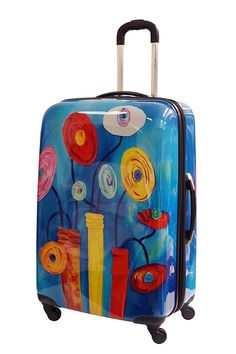 Pacific Coast Super Lightweight Luggage >>> Check out the image by visiting the link. (This is an Amazon Affiliate link and I receive a commission for the sales)
