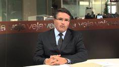 59,4% dos brasileiros são favoráveis ao impeachment de Dilma   Vídeos   ...