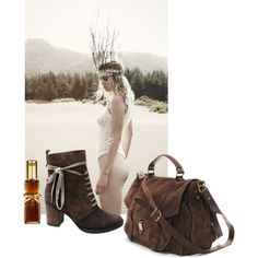 """""""Child of Wild"""" by gregory-joseph on Polyvore"""