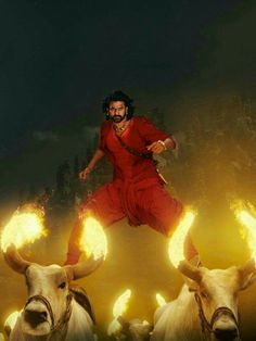 bahubali 2 the conclusion 2017 dir by s s rajamouli Bahubali Movie, Bahubali 2, Streaming Movies, Hd Movies, Movies Online, Travis Fimmel, Paros, Prabhas Actor, Prabhas And Anushka