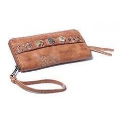 Noosa Amsterdam Classic Wallet Midbrown find it and other fashion trends. Online shopping for Noosa Amsterdam clothing. A one-of-a-kind accessory by noosa. Accessorize Shoes, My Style Bags, Leather Cuffs, Leather Bags, Leather Handbags, Brown Leather, Leather Accessories, Fashion Bags, Purses And Bags