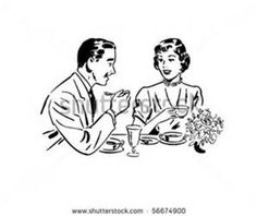 dating advice for men from women images clip art black and white