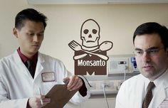 ByJohn Vibes attrueactivist.com  Over 30,000 doctors and health experts throughout Latin America weredemanding that Monsanto's products be banned. One of the primary cases that these doctors are bringing against Monsanto is the recent confirmation that their main herbicide RoundUp is actually responsible for causing …