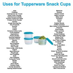 Tupperware Storage, Tupperware Organizing, Tupperware Recipes, Tupperware Pressure Cooker, Tupperware Consultant, Food Portions, Tastefully Simple, Eat Your Heart Out, Facebook Party