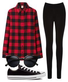♥ #fashion #outfits