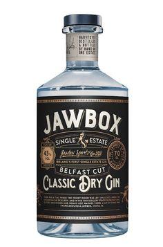 jawbox-gin.jpg (776×1176)