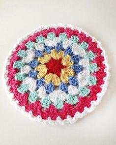 52 Fantastiche Immagini Su Punti Nel 2019 Yarns Crochet Patterns