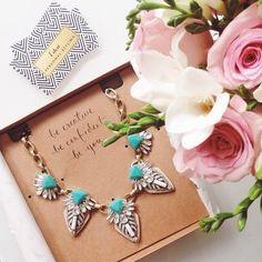 Shop the Palm Royale Collection at my online boutique - chloeandisabel.com/boutique/kellycraig