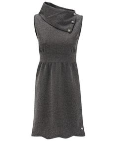 LD453 - Very Wearable Split Collar Dress  - Very Wearable Split Collar Dress, Women's Dresses and Tunics, Womens Clothing, Clothing, Accessories, Joe Browns