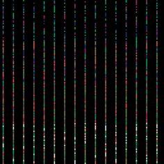 PICO-8 : Fantasy console - page 1 - Non-Calc-Specific Coding & Showcase - CodeWalrus
