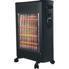 1000 Images About Heaters On Pinterest Electric