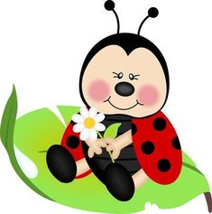 Shop Cute cartoon lady bug classic round sticker created by Personalize it with photos & text or purchase as is! Ladybug Cartoon, Cute Cartoon, Lady Bug, Diy And Crafts, Crafts For Kids, Free Art Prints, Cute Clipart, Baby Art, Love Bugs