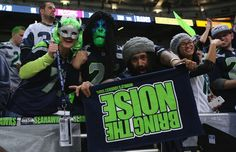 Radio Show Host Prank Calls Female 49ers Fan, Tells Her That She Cannot Attend Sunday's NFC Championship Game Because She Isn't a Seahawks F...
