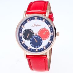 http://gemdivine.com/new-fashion-simple-female-watch-needle-buckle-leather-strap-leisure-student-clock-girl-gift-exquisite-round-lady-quartz-watch/