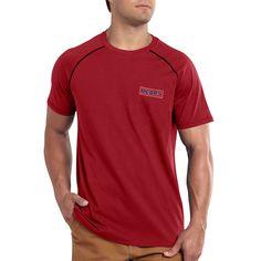 MRS Cobler Short Sleeve B Quality Tee Shirt   #polorepublica #exportleftovers #elo